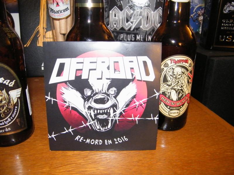 "chronique""OFFROAD"" re-mord 2016 Dscf5210"