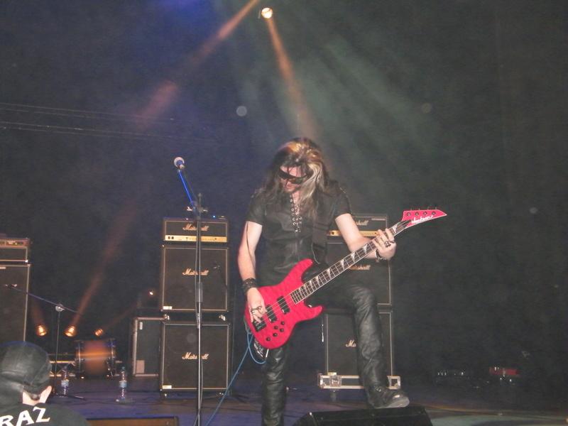 festival hard rock luna fest 22/04/17 maubeuge Dscf5330