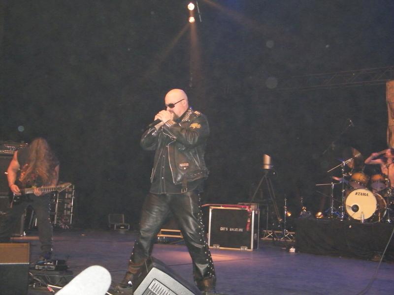 festival hard rock luna fest 22/04/17 maubeuge Dscf5331