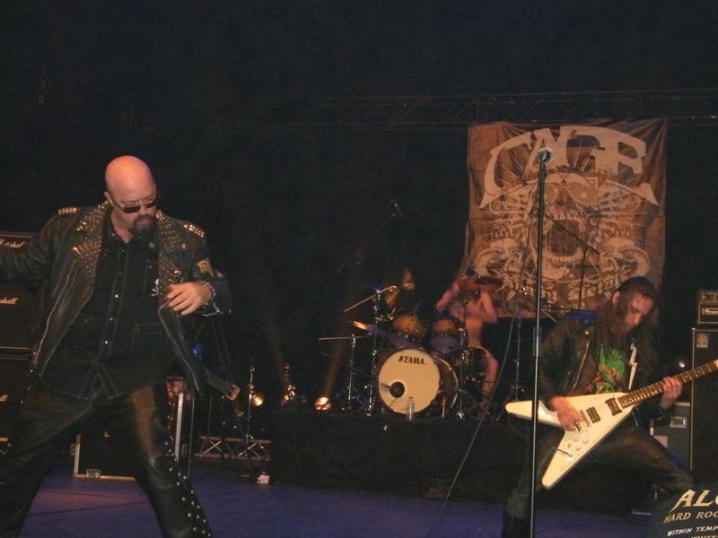 festival hard rock luna fest 22/04/17 maubeuge Dscf5334