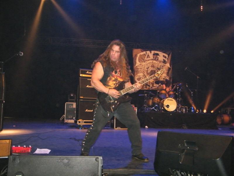 festival hard rock luna fest 22/04/17 maubeuge Dscf5335