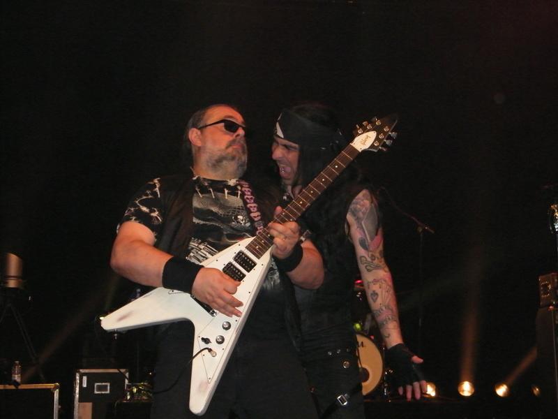 festival hard rock luna fest 22/04/17 maubeuge Dscf5411