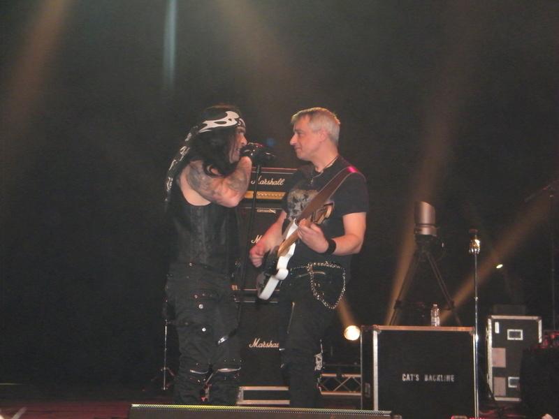 festival hard rock luna fest 22/04/17 maubeuge Dscf5412