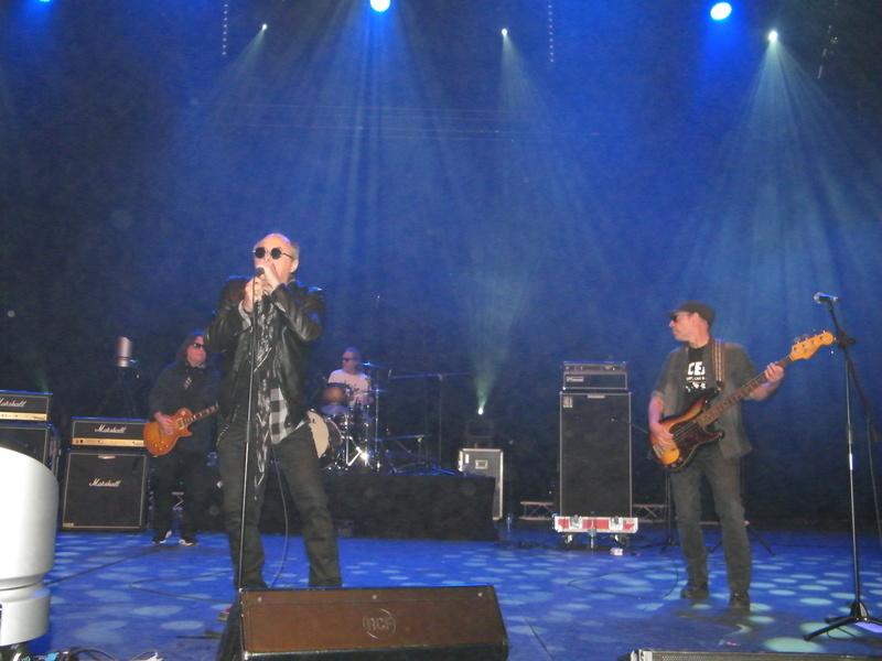 festival hard rock luna fest 22/04/17 maubeuge Dscf5413
