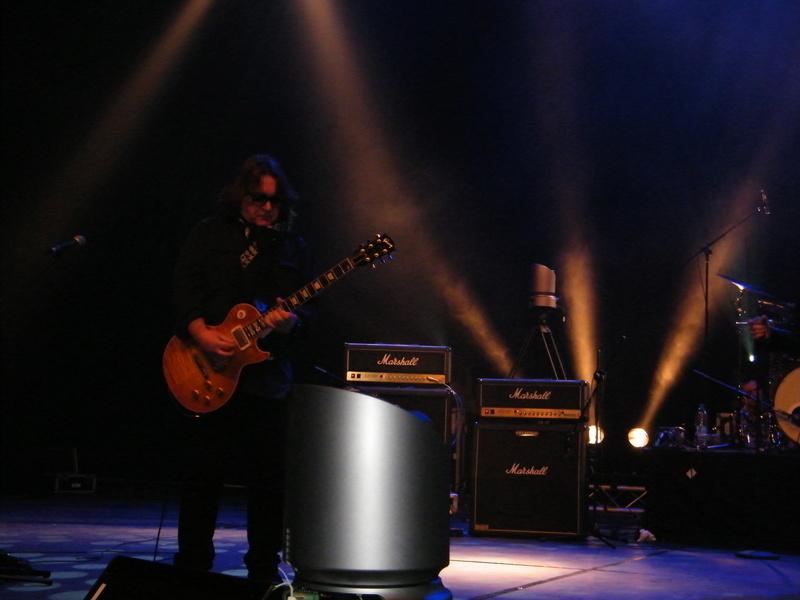 festival hard rock luna fest 22/04/17 maubeuge Dscf5416