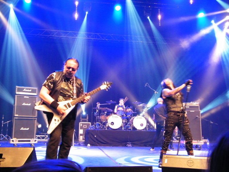 festival hard rock luna fest 22/04/17 maubeuge Dscf5417