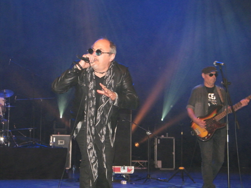 festival hard rock luna fest 22/04/17 maubeuge Dscf5418