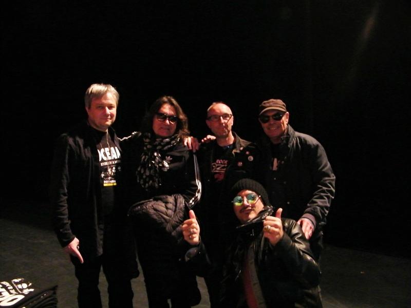 festival hard rock luna fest 22/04/17 maubeuge Dscf5419