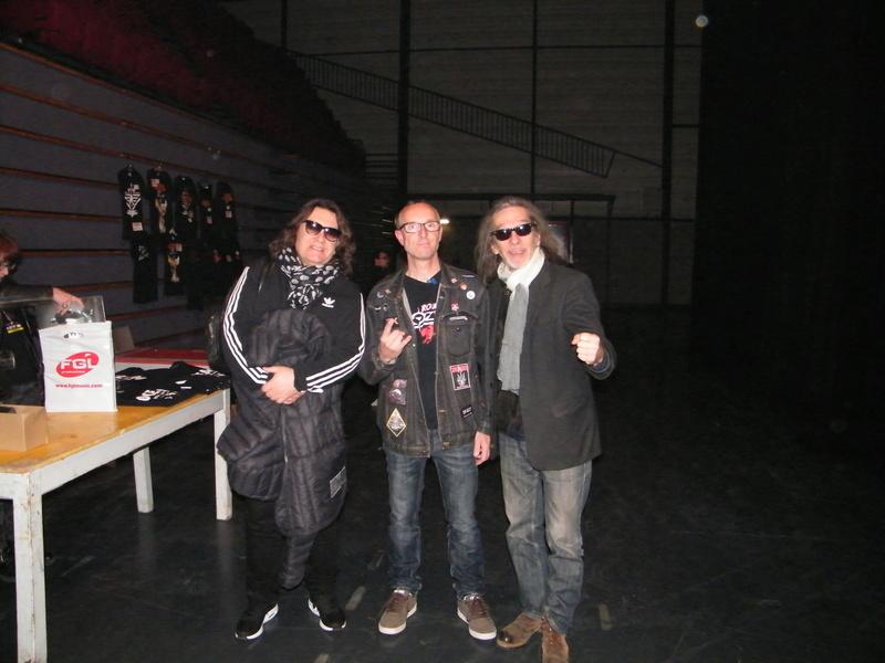festival hard rock luna fest 22/04/17 maubeuge Dscf5420