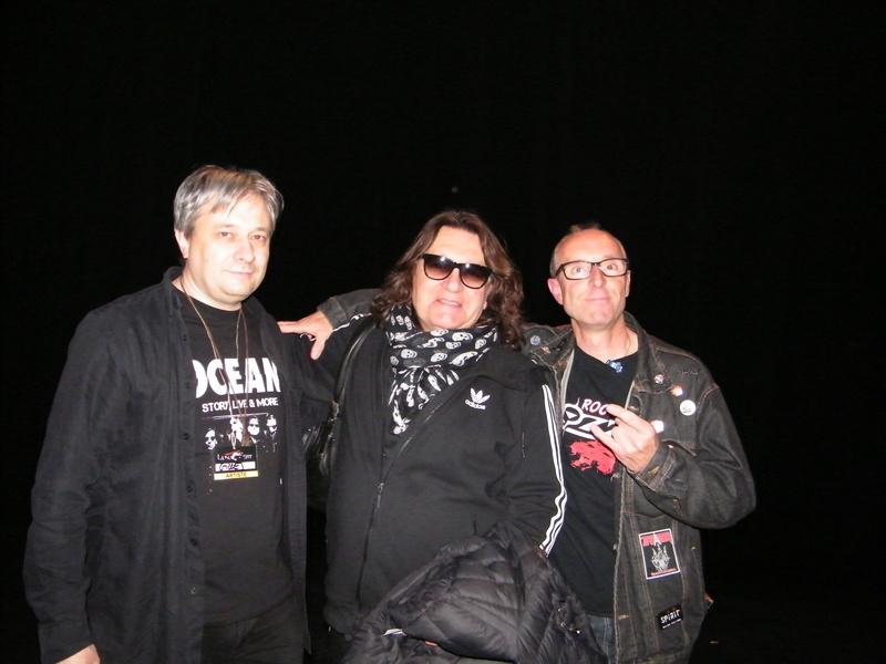 festival hard rock luna fest 22/04/17 maubeuge Dscf5421
