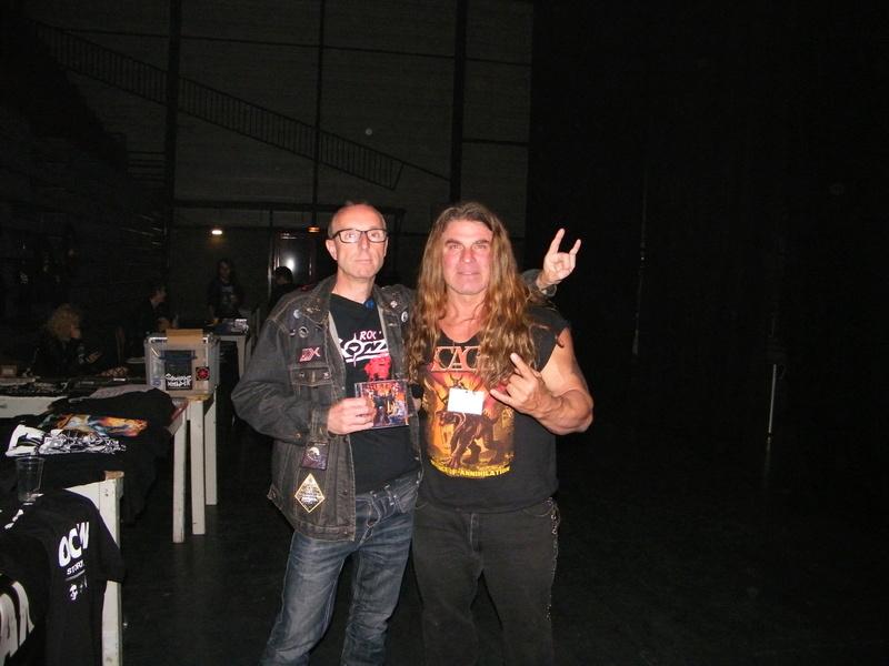 festival hard rock luna fest 22/04/17 maubeuge Dscf5422
