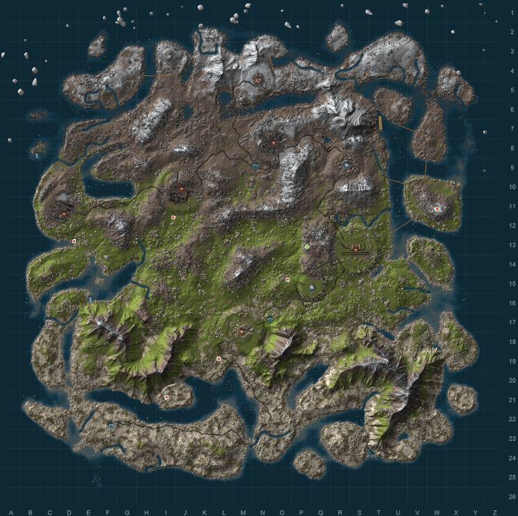 MAP DE NOTRE SERVEUR Map_ru10