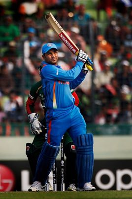 First T20 : CW Legends vs CW Newbies on 12th March - Page 6 Sehwag12