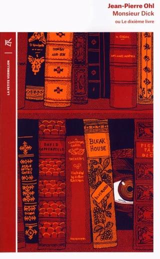 Monsieur Dick ou le dixième livre 1507-110