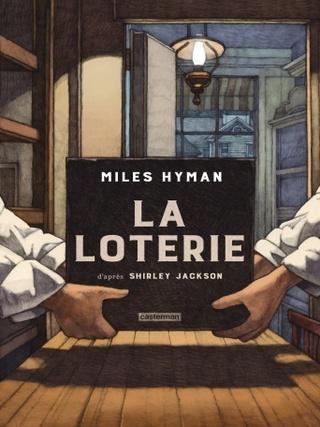 La Loterie 97822010