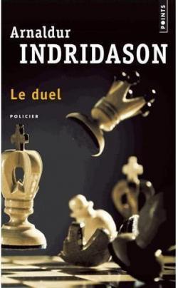 Le Duel Le_due10