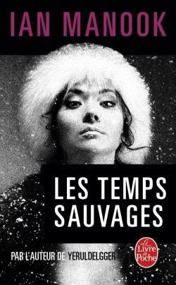 Les Temps sauvages Les_te10