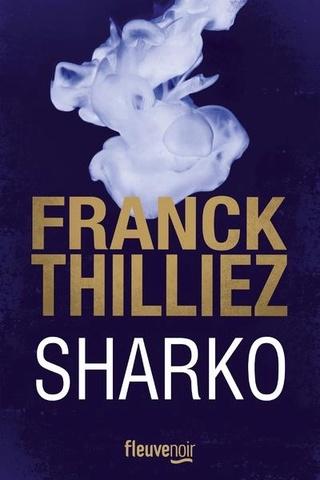 Sharko Sharko10