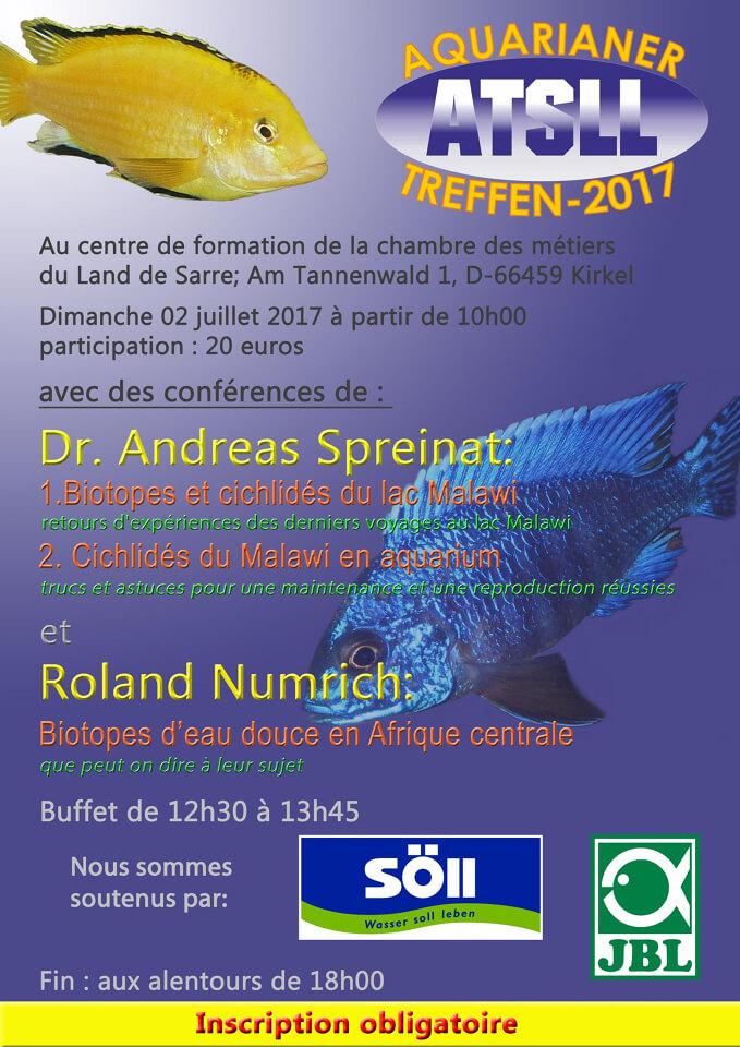 Rencontres Aquariophiles ATSLL (DE) - 2 Juillet 2017 2017-011