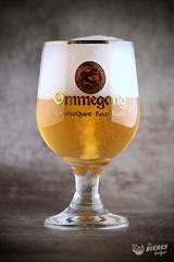 Bières - Page 2 Photo_10