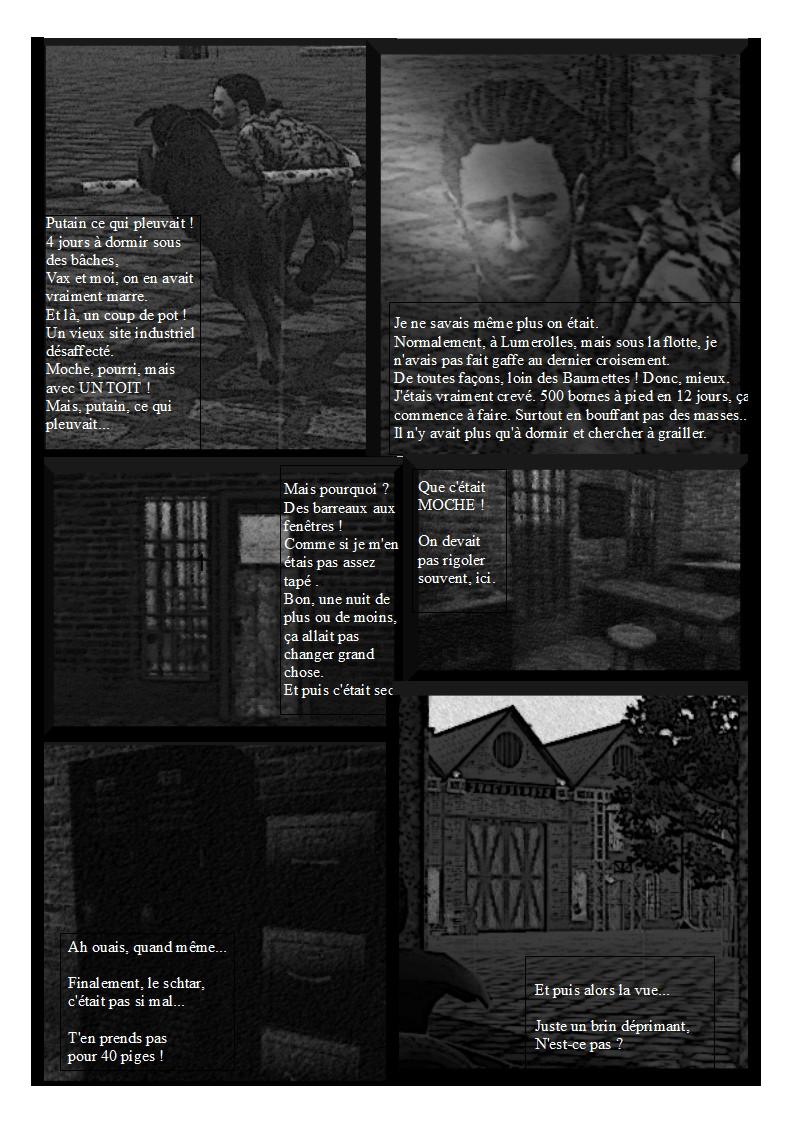 La cuisine du VieuxFranz - Page 2 Page_113