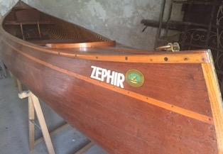 GUERIN-CUIGNET Canoe_11