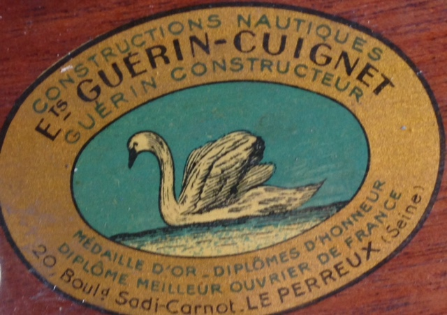GUERIN-CUIGNET Canoe_15