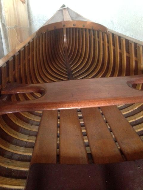 GUERIN-CUIGNET Canoe_16