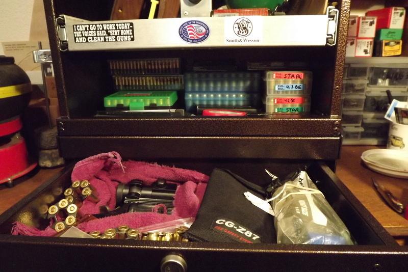Box organizer Dscf0616