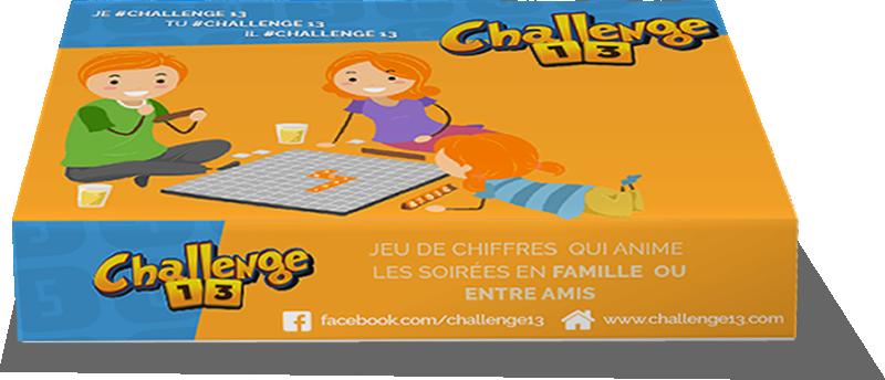 Concours challenge 13  Img-bo10
