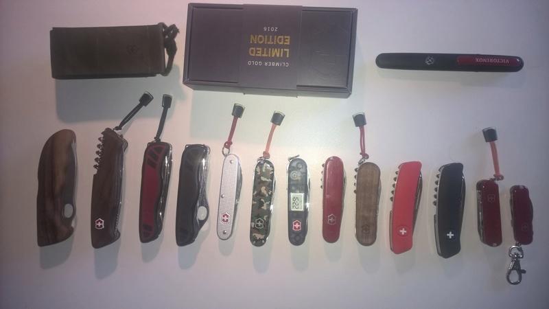 Collection de couteaux suisses de Marc Wp_20110