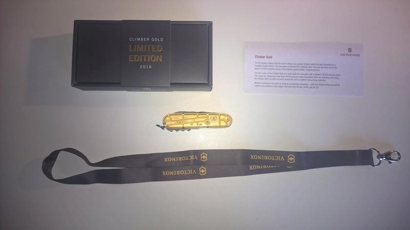 Collection de couteaux suisses de Marc Wp_20120
