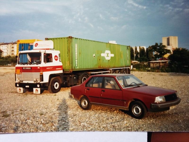 A quoi ressemblait un E38iste, avant.... Avec un véhicule. - Page 6 20170460