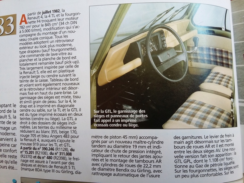Renault 4L F4 20170468