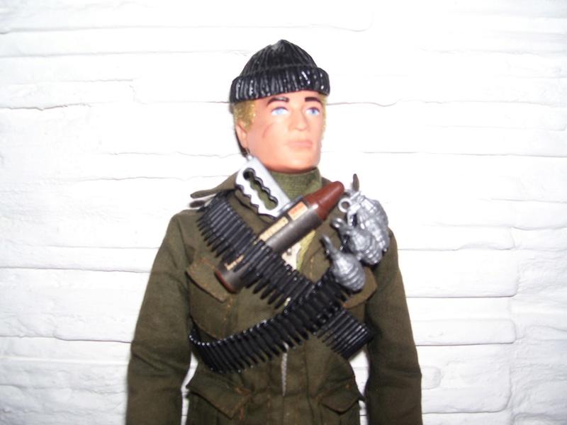 January 2016  Commando  - Page 2 100_7710