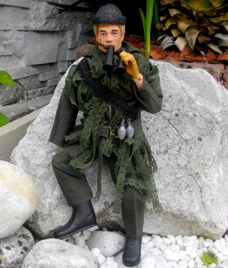 January 2016  Commando  - Page 2 Imgp1110