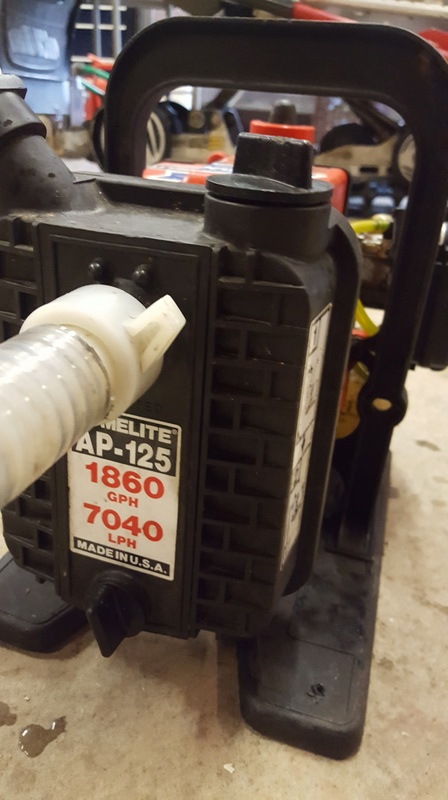 Pompe à essence 20170317