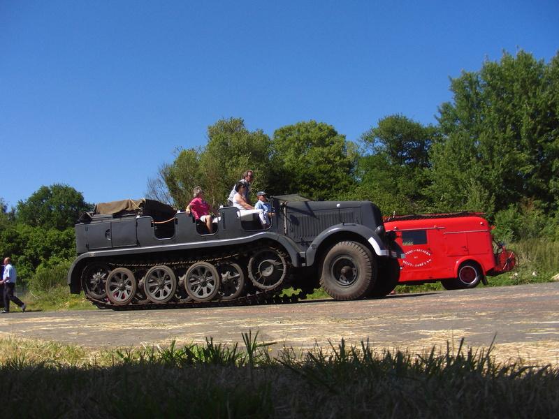 La locomotion en fête  Pic_0439