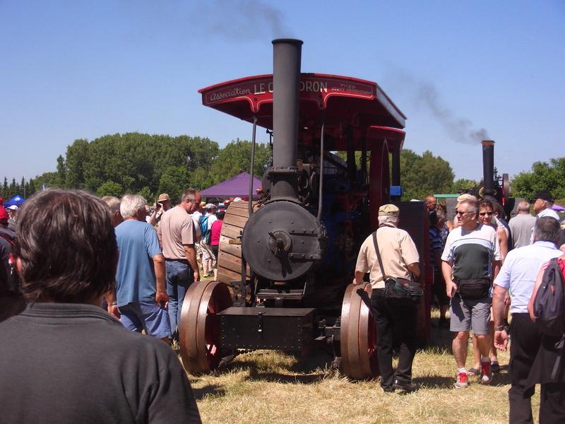 La locomotion en fête  Pic_0448