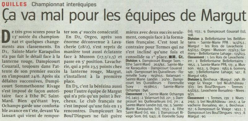 Ça va mal pour les équipes de Margut (22.02.17) Margut10