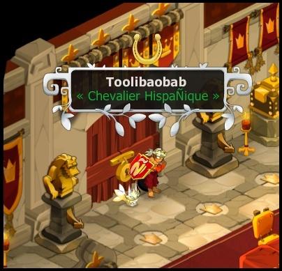 Candidature De Toolibaobab ! Candid10