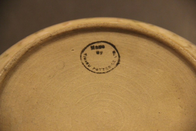 Timaru casserole dish Img_2415
