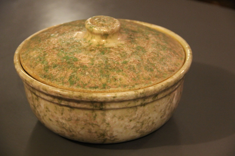 Timaru casserole dish Img_2416