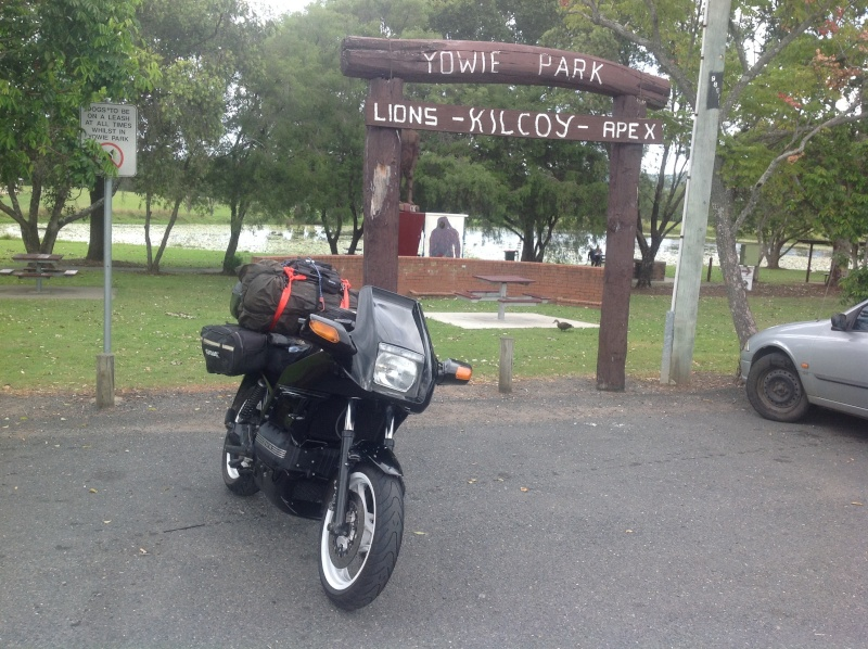Nindigully ride in May. - Page 3 26215110