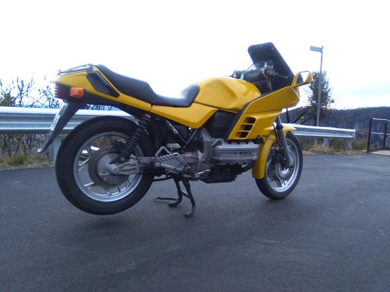 Hot Ride Img_2013