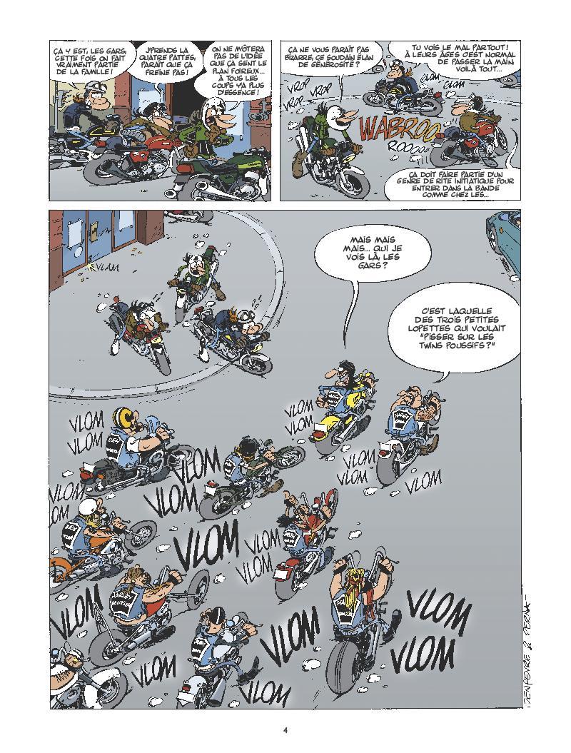 Humour en image du Forum Passion-Harley  ... - Page 2 Joe-ba10