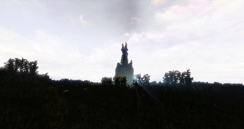 [Projet] Terminé ! Les Ruines de la Tour Blanche 0021ce10