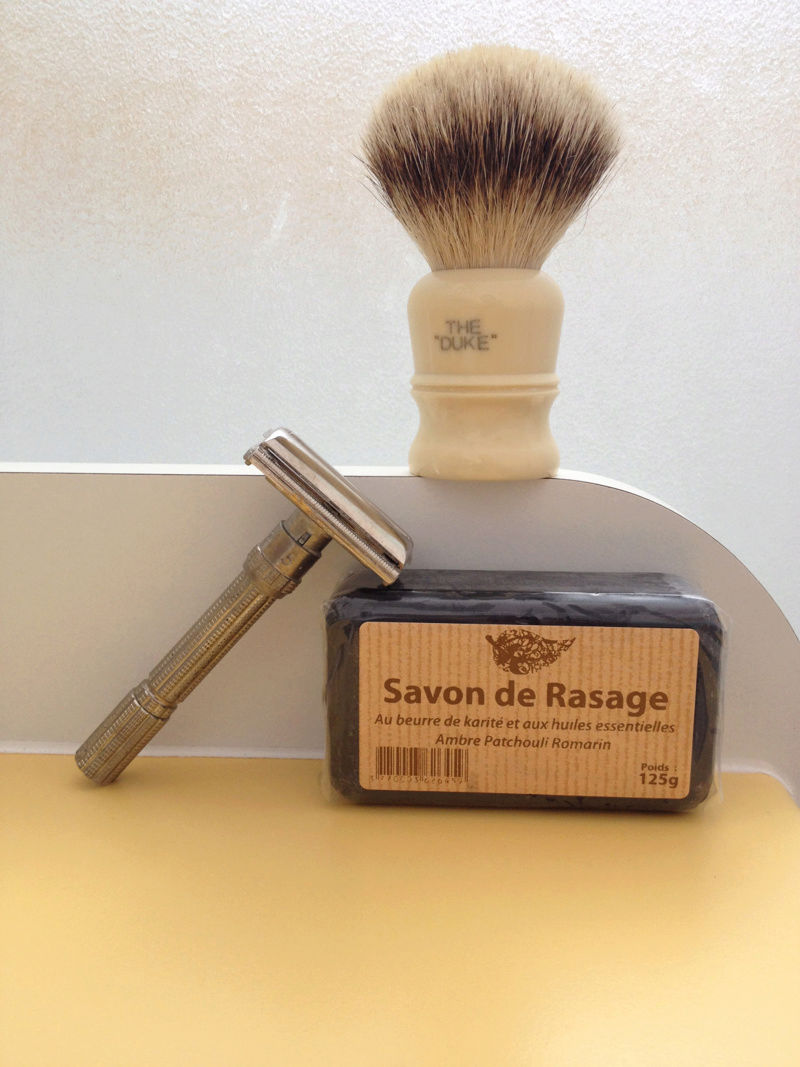 Savon à barbe Floradeniss Cosmetics Img_5713