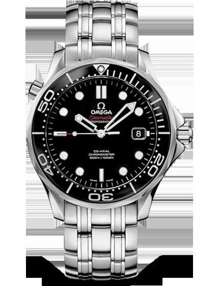 Actualités des montres non russes - Page 9 D9f3e810