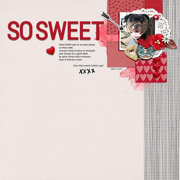 Sept 6 | Asymmetrical Balance (ready) Soswee10